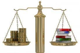 Poslanci NRSR schválili čiastočné zjednotenie financovania regionálneho školstva