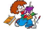 Porada riaditeľov škôl a školských zariadení v zriaďovateľskej pôsobnosti BBSK