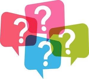 Otázky a odpovede v súvislosti s koronakrízou v školstve