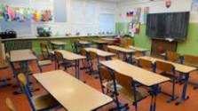 Počet pracovných ponúk v školstve dosiahol nový rekord