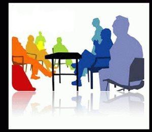 Pracovné stretnutie riaditeľov Asociácie stredných odborných škôl Slovenska