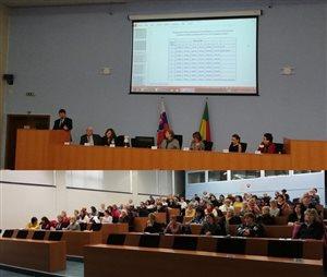 Sociálny dialóg v praxi v Trenčianskom a Žilinskom kraji