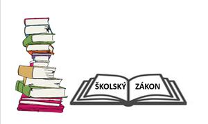 List poslancom NR SR k novele školského zákona