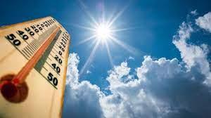 Povinnosti zamestnávateľa voči zamestnancom počas vysokých teplôt