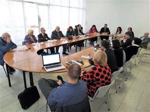 Odborári a partnerské organizácie žiadajú ministerku o viac času